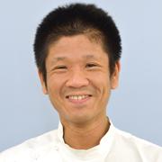 info_dent_facili_morinomiya_ido