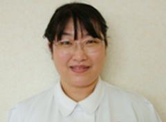 info_dent_facili_tajima_yuasa